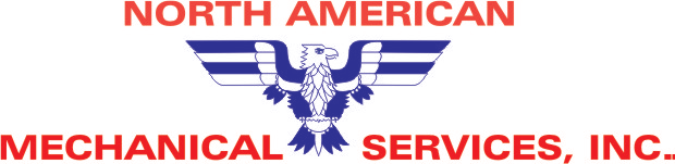 North American Mechanical Services Inc