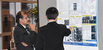 Student Poster Competition - PEERS